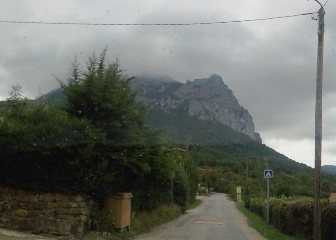 la colline de la fin du monde a Bugarach.jpg