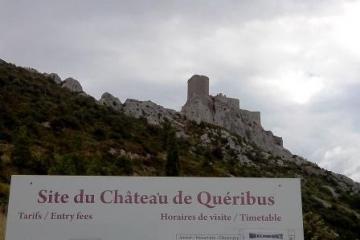 le chateau de Queribus.jpg