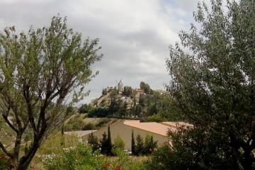 vue de Cucugnan.jpg