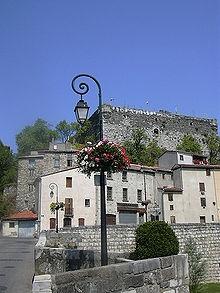 chateau de Quillan.jpg