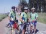 Paris Roubaix 2006