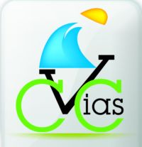 cyclo-club-vias