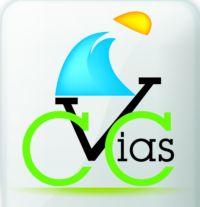 cyclo-club-vias