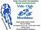 Rando challenge Yves Samaniego 2017