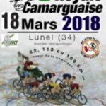 Royale Camarguaise 2018