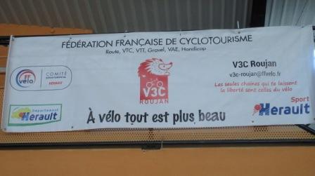 V3C Roujan